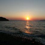 Lesvos: a paradise in crisis 3